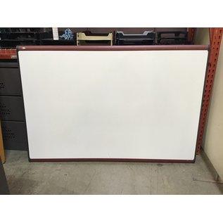 48x72 Quartet white board (10/28/20)