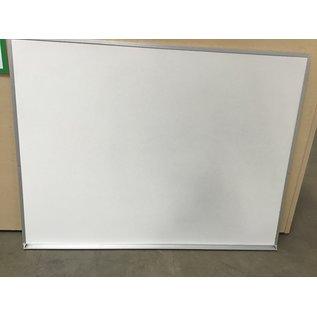 36x48 Whiteboard (10/28/20)
