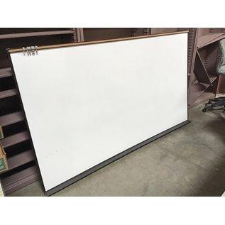 48x84 White board (10/28/20)