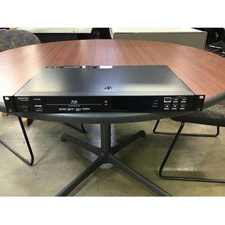 Denon DN500DB  Blue-ray disc player (10/29/20)