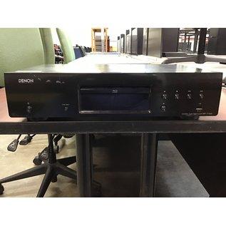 Denon DBT1713UD Blue-ray disc player (10/29/20)