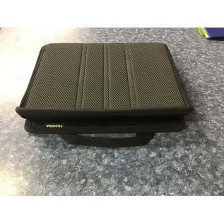 "9""x11"" black tablet case (11/11/20)"