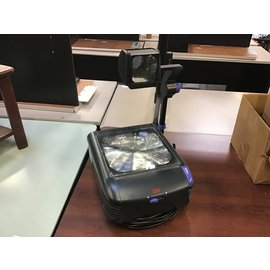 3M Overhead Projector (11/12/2020)