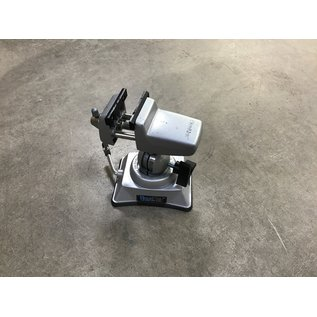 Small vise (11/18/2020)