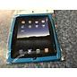 "iPad case 8""x 9 3/4""   (2/3/21)"