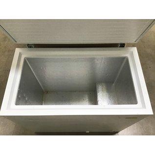 Holiday chest freezer (3/21/2021)