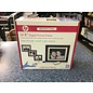 """HP 8"""" Digital picture frame (4/6/2021)"""