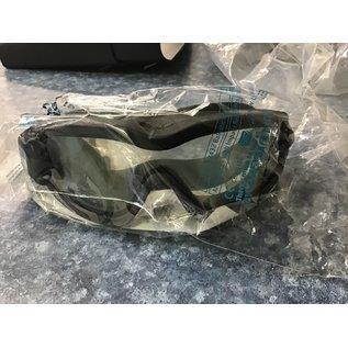 Pyramex V2G-plus high density safety goggles (4/6/2021)