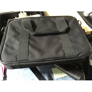14x12 Black computer case (4/13/21)