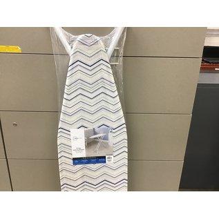 Mainstays 4 leg ironing board (4/20/21)