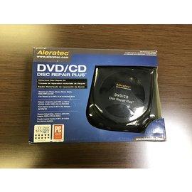 Aleratec DVD/CDdisc repair plus - New (4/20/21)