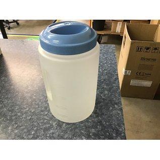 3 quart canister (4/21/21)
