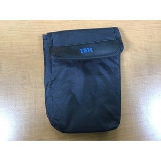 """5x7"""" IBM drive pouch (4/22/21)"""
