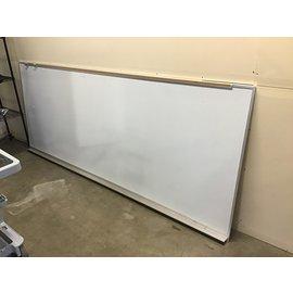 10' White board (4/26/2021)