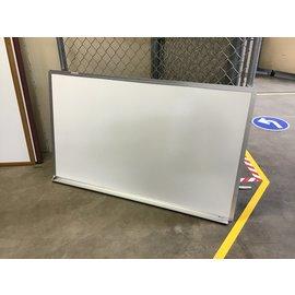 """36x60"""" White board (4/26/2021)"""