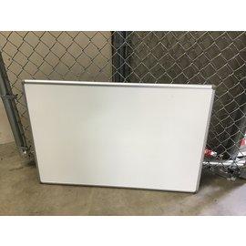 """24x36"""" White board (4/26/2021)"""