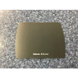 Fellows Microban mouse pad (5/12/21)