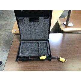 Storage case w/outlet (5/13/21)