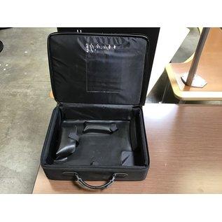 Wolfvision vinyl case (5/13/21)