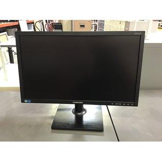 "20"" Samsung monitor (5/18/21)"