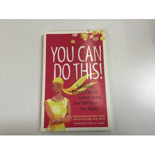 You Can Do This (5/19/21)