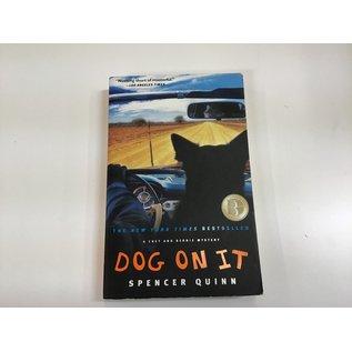 Dog On It (5/19/21)