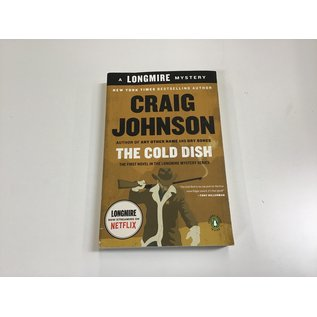 The Cold Dish (5/19/21)