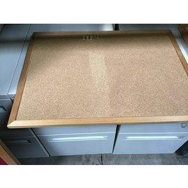 """17x23"""" corkboard (6/2/21)"""