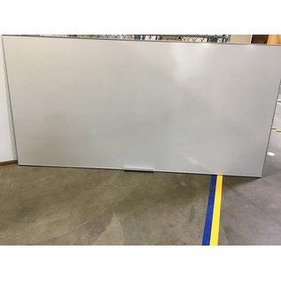 "48x96"" Whiteboard/magnetic (6/8/21)"