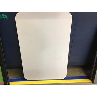 2'x3' Whiteboard (8/12/21)