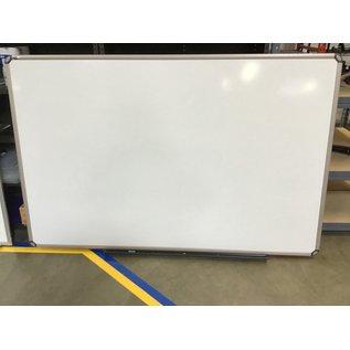 "47x72"" Quartet Whiteboard (8/12/21)"