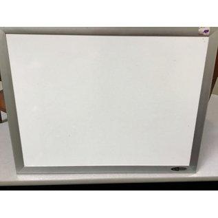 "18x23 1/2"" Quartet Whiteboard (8/12/21)"