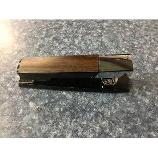 Black hand stapler (8/25/21)
