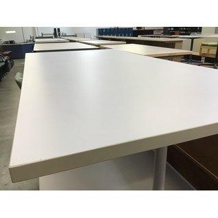 """36x72x29"""" beige top work table (8/25/21)"""