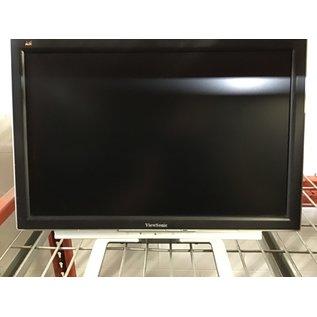 """20"""" Viewsonic monitor (9/3/21)"""