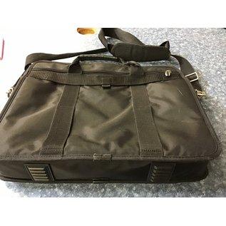"Gateway 13x16"" Laptop  carrying case (9/15/21)"
