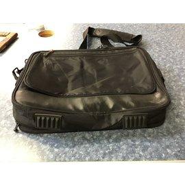 "13x16"" Thinkpad black laptop case  (9/29/21)"