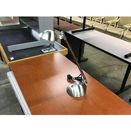 Desk lamp (10/12/21)