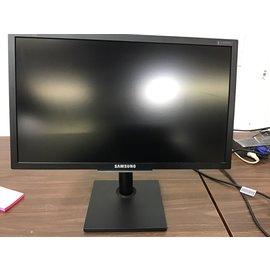 "20""  Samsung monitor (10/26/21)"