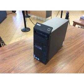 Lenovo i5 3.10/4.0/500 Tower NO/OS (4/17/19)