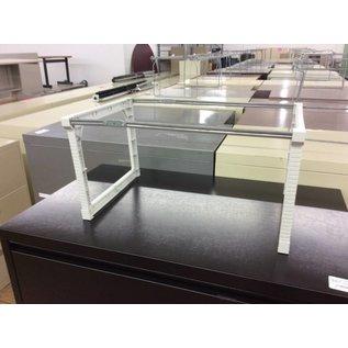 Pendaflex foldable hanging file rack (10/09/20)