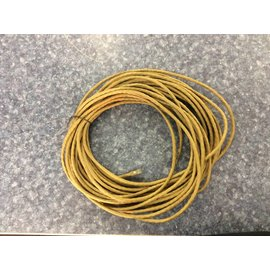 Cat 6 25' Ethernet Cable 10/23/18