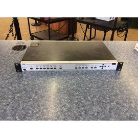 FSR MAS-6200 (3/18/19)