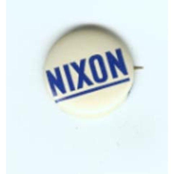 NIXON LINE