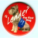 DOLE LEADER FOR FIRST DOG