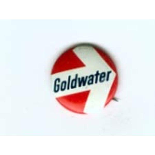 GOLDWATER ARROW