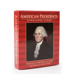 Just for Kids AMERICAN PRESIDENTS KNOWLEDGE CARDS