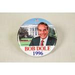 DOLE BOB 1996 WHITE HOUSE