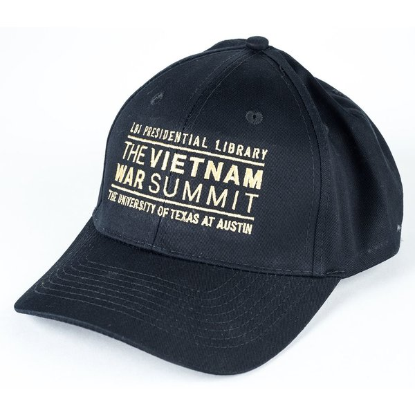 sale-VIETNAM SUMMIT CAP