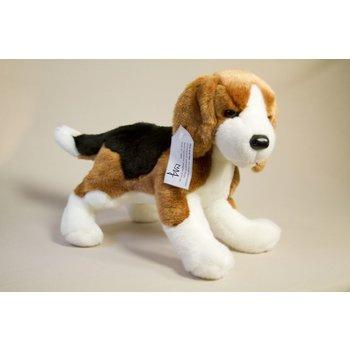 Just for Kids Beagle Plush - Large